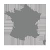 Déplacement France