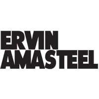 Ervin Amasteel