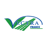 Logo Vectra France